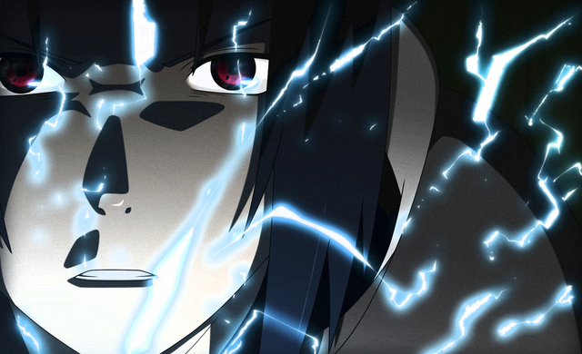 File:Sasuke wallpaper.png