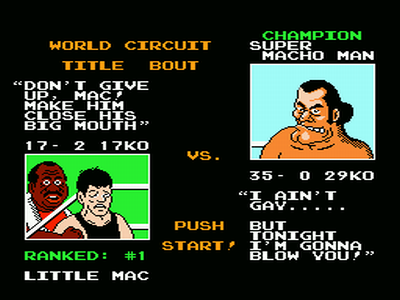 File:Punch-Out.png