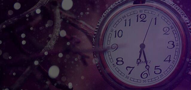 File:Clock3.jpg