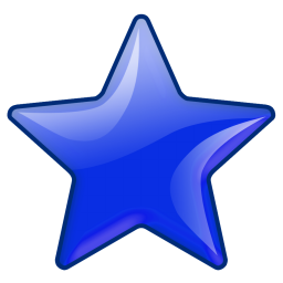 File:Blue Star.png