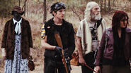 ZNation gallery 215Recap 02