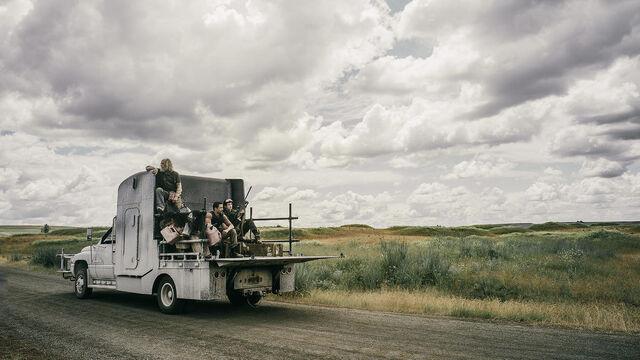 File:Zombie Road EpPhoto.jpg