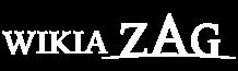 Wikia ZAG