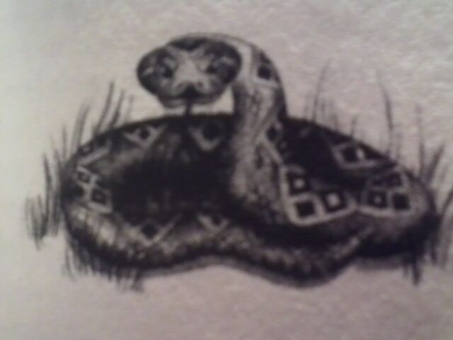 File:War snake.jpeg