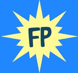 File:Family Power!.jpg