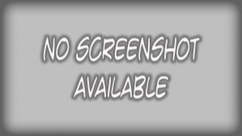 Archivo:No Screenshot.png