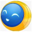File:Caramba Final Icon Transparent.png