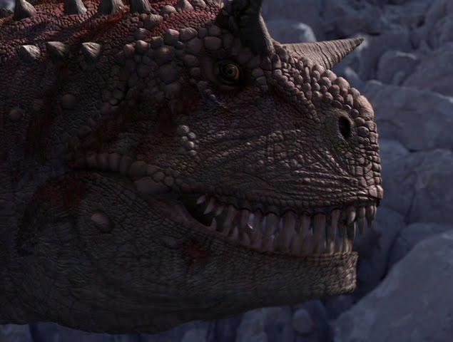 File:Carnotaurus 1.jpg