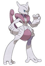 Mega-Mewtwo-X-Official-Art 300dpi