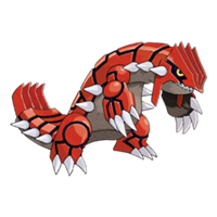 File:200px-383Groudon.png