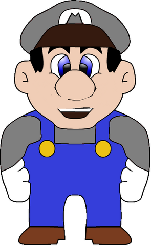 File:Zalleo Front without his mustache.png
