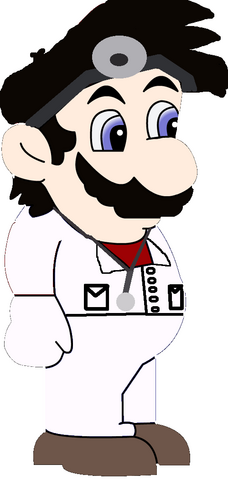 File:Docter Ahweeo.png