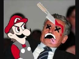 File:Evil Weegee.jpg