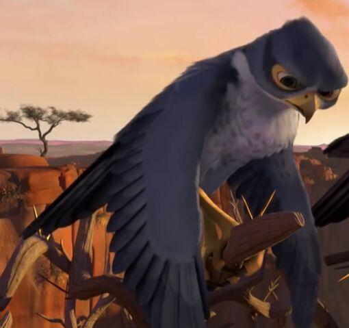 File:Falcon Kai.jpg