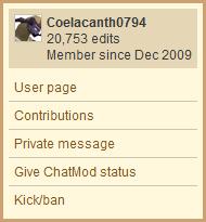File:Chat menu.png
