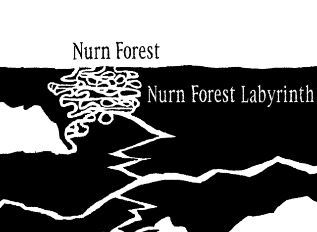 File:Nurn Forest Labyrinth.png