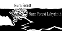 Nurn Forest Labyrinth