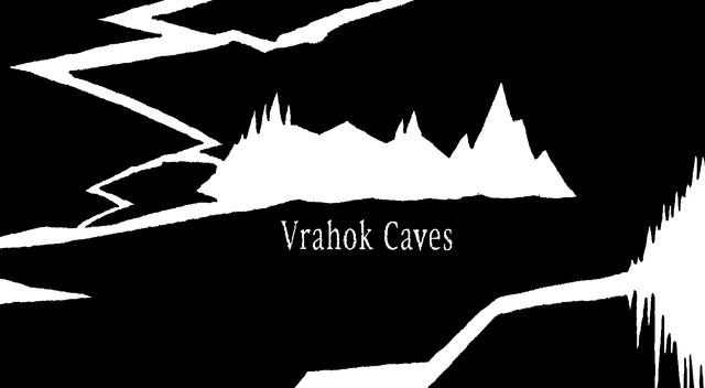 File:Vrahok Caves.png