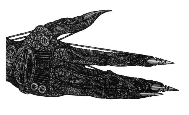File:Ticktock's hand.png