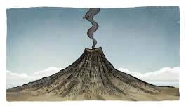 File:Mole Hill Volcano.jpg