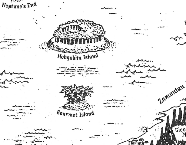 File:Hobgoblin Island (map).png