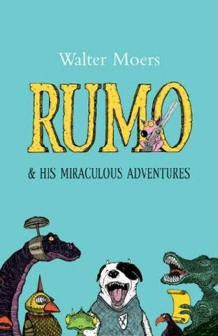 File:Rumo and His Miraculous Adventures.jpg