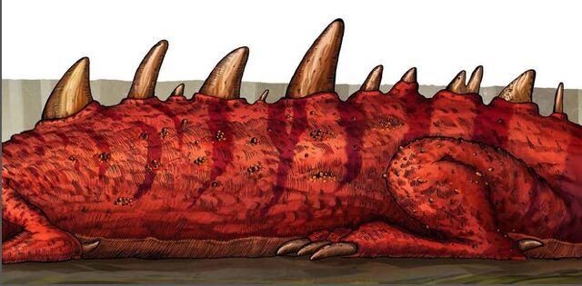 File:Sewer Dragon 02.jpg