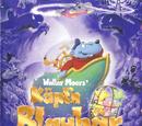 Käpt'n Blaubär – Der Film