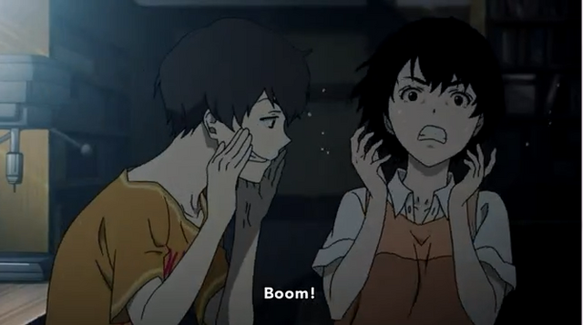 File:Episode5screen2.png