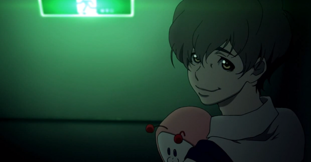 File:Zankyou-no-terror-twelve-creepy.png