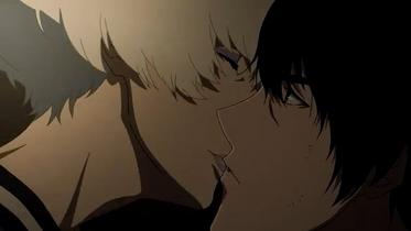 Episode 10 screen 4