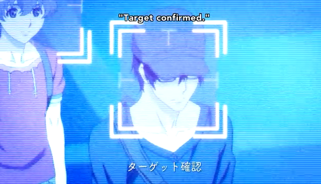 File:Episode6screen1.png