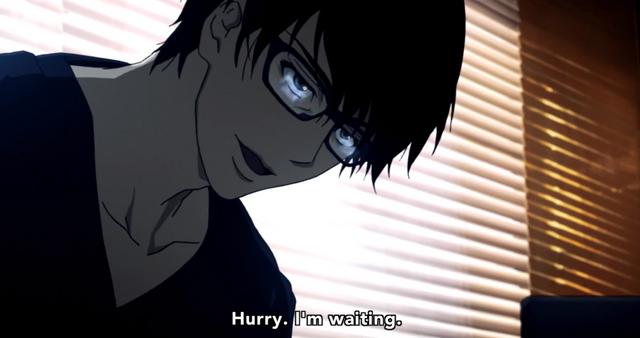 File:Zankyou-no-terror-episode-2-hurry.png