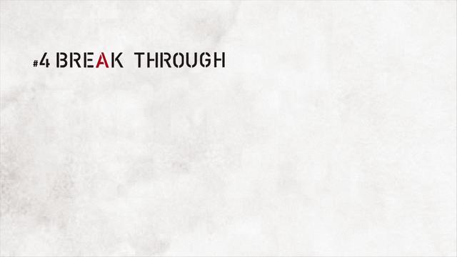 File:Break Through.png