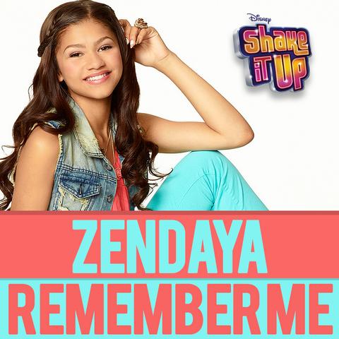 File:Remember Me.png