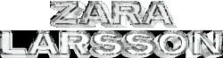 Zara Larsson Wiki