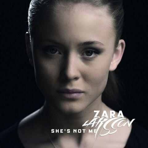 File:She's Not Me.jpg
