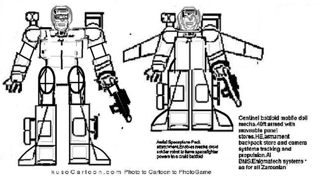 File:Mobile doll droid.JPG