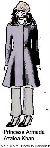 KusoCartoon 13882720033312