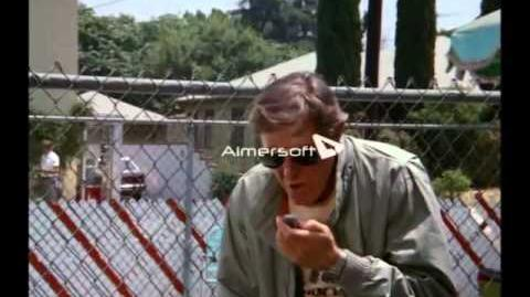 Greatest American Hero Opposites-1
