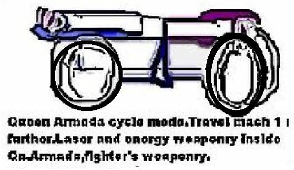 File:Qn.Armada cycle mode.jpg