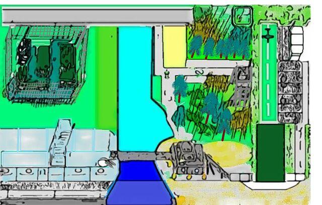 File:Ranger facility.jpg