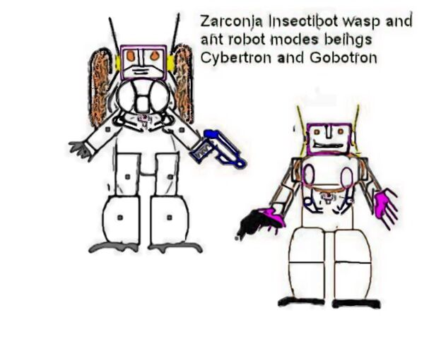 File:Insectibots.jpg