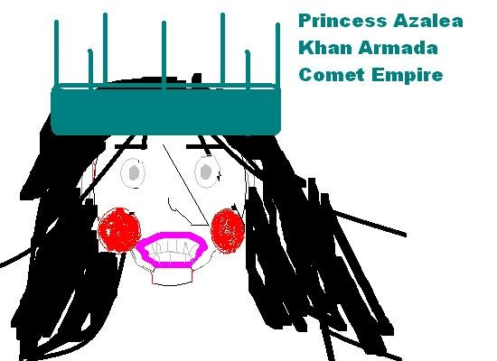 File:Princess Azalea Armada.jpg