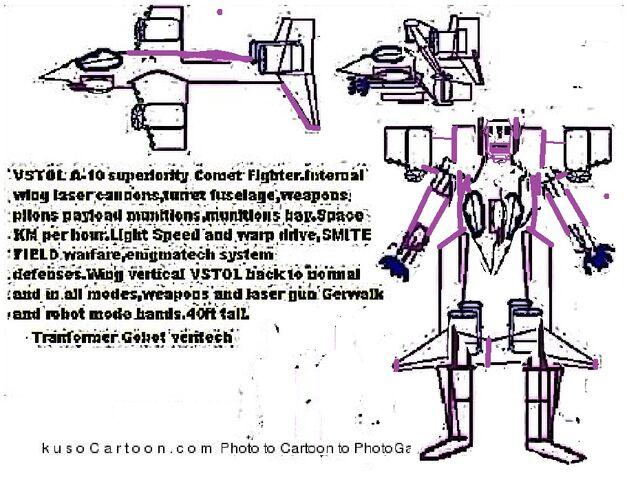 File:Comet fighter VSTOL.JPG