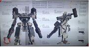 500px-NEXT Triana Schematic