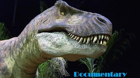 Dinosaurs Documentary Reptiles National Geographic