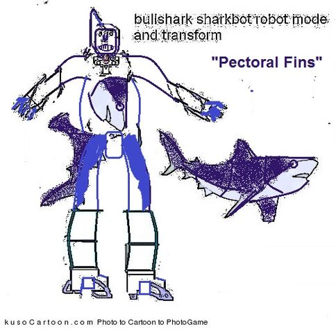 File:Sharkbot.jpg