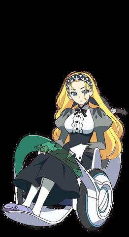 File:Kanami Ibuki (Anime).png