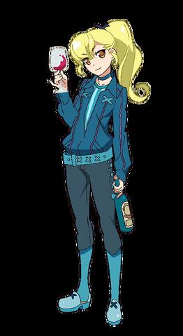 File:Maki Himena (Anime).png